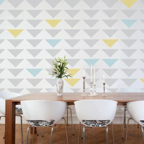 Beautiful black and white canvas wall art #wallpaintingideas #wallartpaintingideas