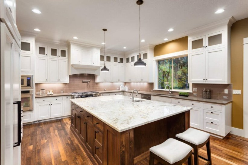 Beautiful fancy kitchen light fixtures #kitchenlightingideas #kitchencabinetlighting