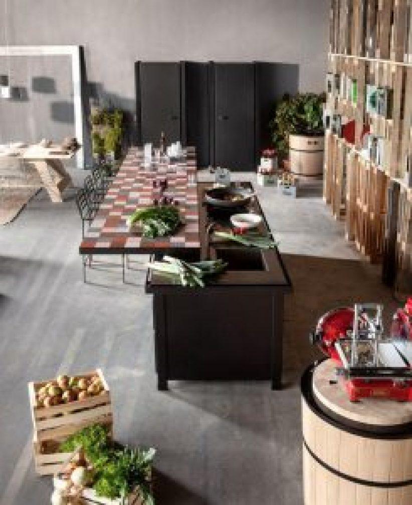 Latest interior design magazine #kitcheninteriordesign #kitchendesigntrends