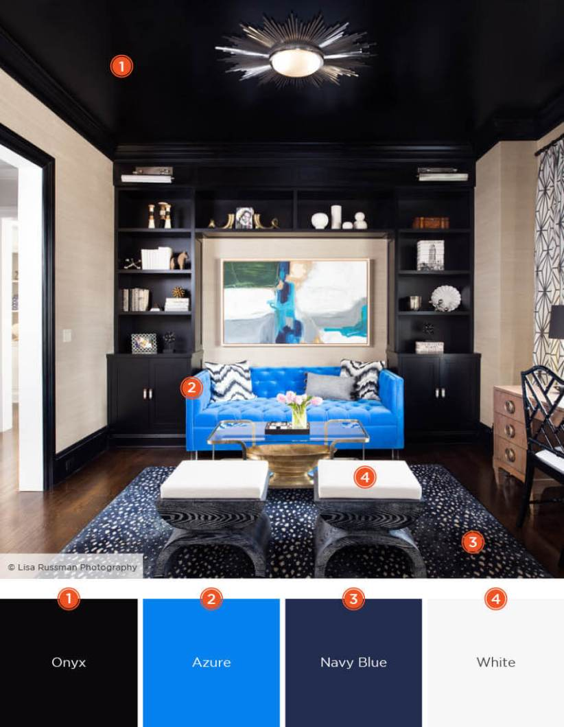Awesome modern paintings for living room #livingroomcolorschemes #livingroomcolorcombination