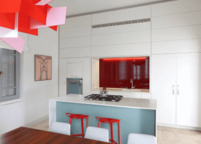 Breathtaking design living room ideas #minimalistinteriordesign #minimalistlivingroom #minimalistbedroom