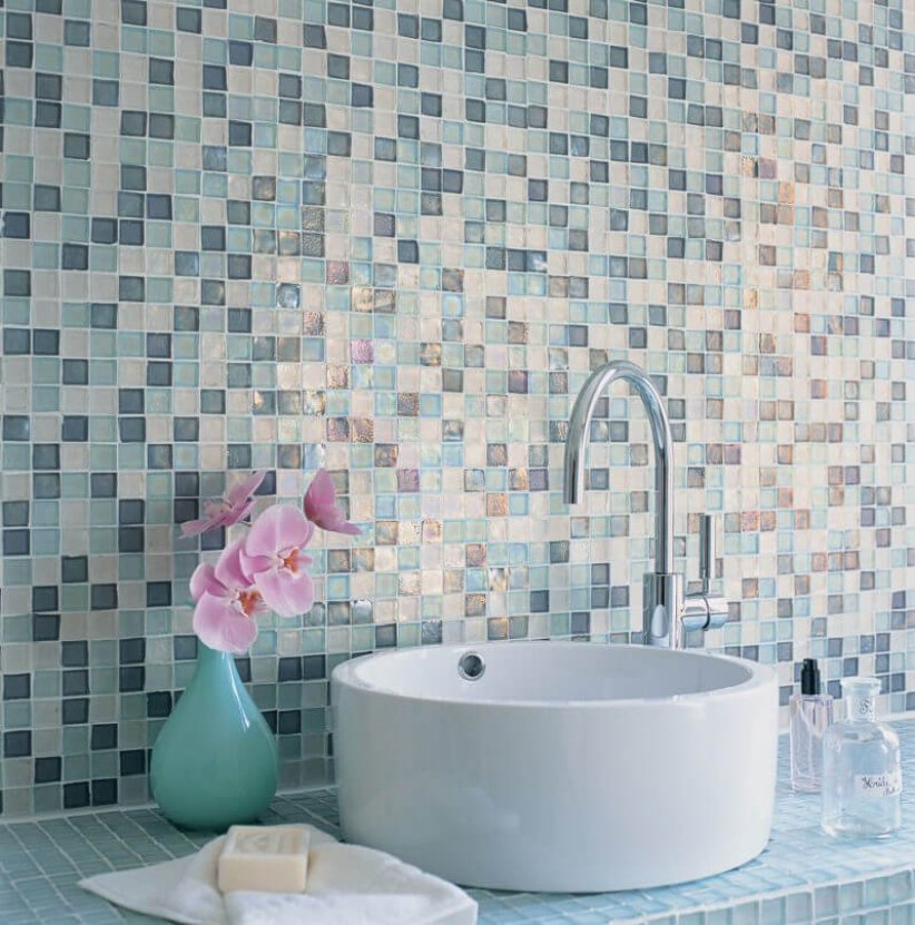 Lovely bathroom tile ideas #bathroomtileideas #bathroomtileremodel
