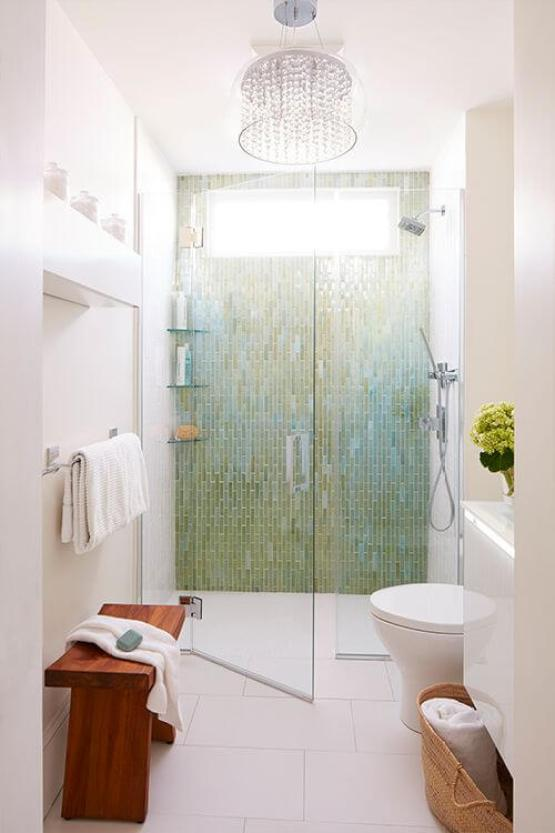Lovely bathroom ceramic tile designs #bathroomtileideas #bathroomtileremodel