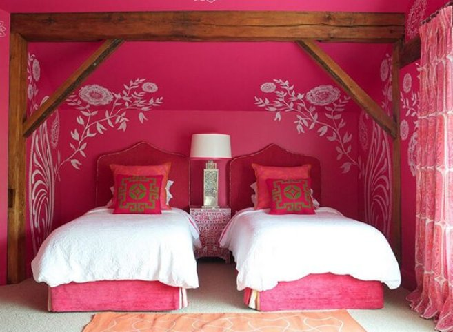 Amazing home decor ideas bedroom #cutebedroomideas #bedroomdesignideas #bedroomdecoratingideas