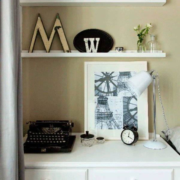 Wonderful small office desk ideas #homeofficedesign #homeofficeideas #officedesignideas