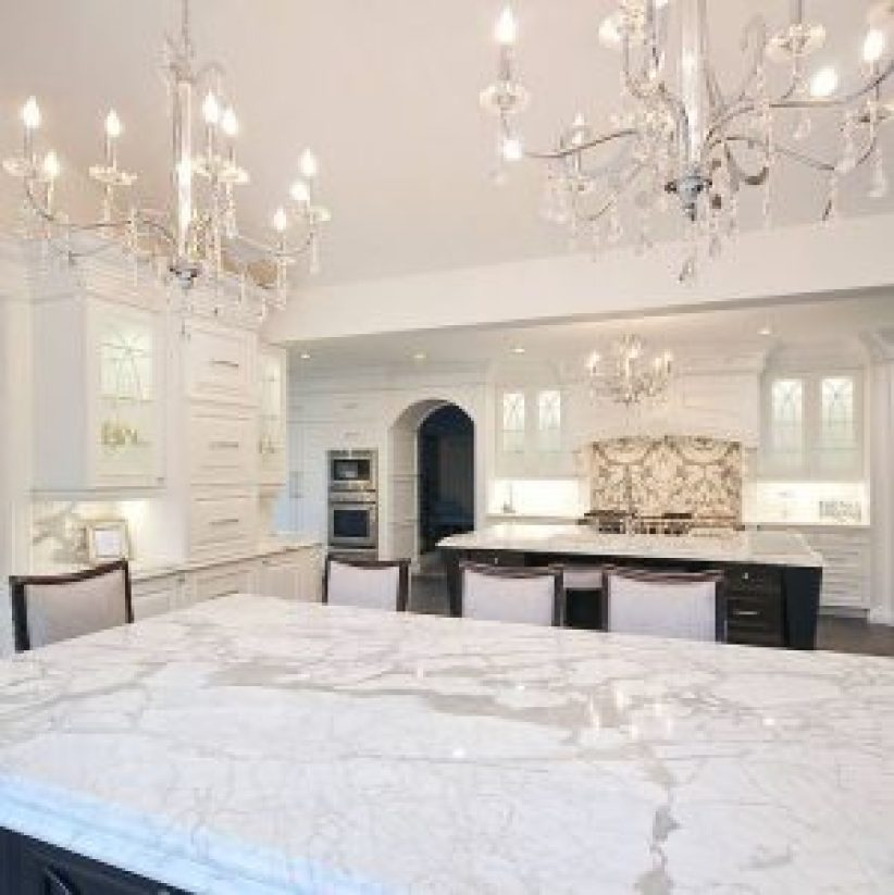 Popular above kitchen sink led lighting #kitchenlightingideas #kitchencabinetlighting