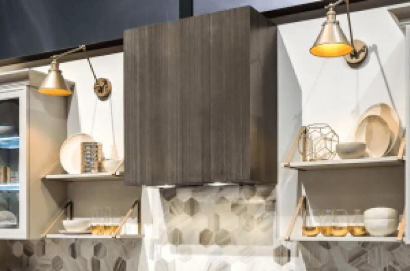 Wonderful kitchen sink lighting ideas #kitchenlightingideas #kitchencabinetlighting