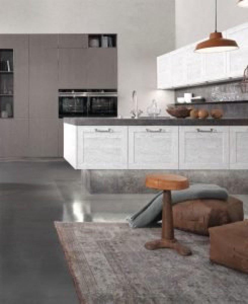 Trending interior design of kitchen #kitcheninteriordesign #kitchendesigntrends