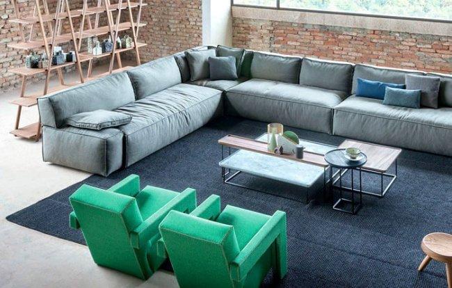Cool room paint colour combination #livingroomcolorschemes #livingroomcolorcombination