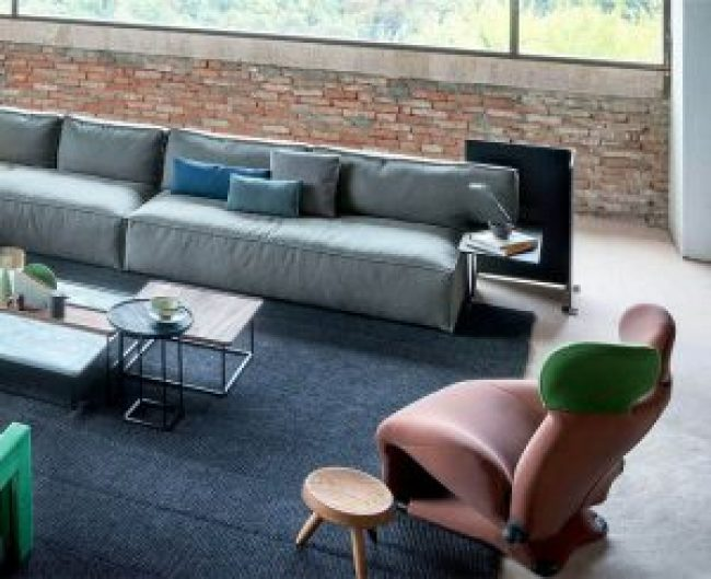Cool best color for living room walls #livingroomcolorschemes #livingroomcolorcombination