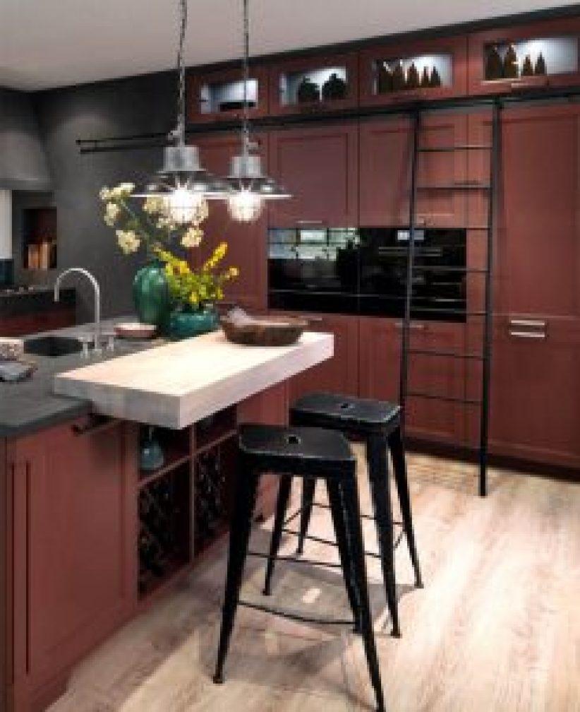 Nice interior design new york #kitcheninteriordesign #kitchendesigntrends