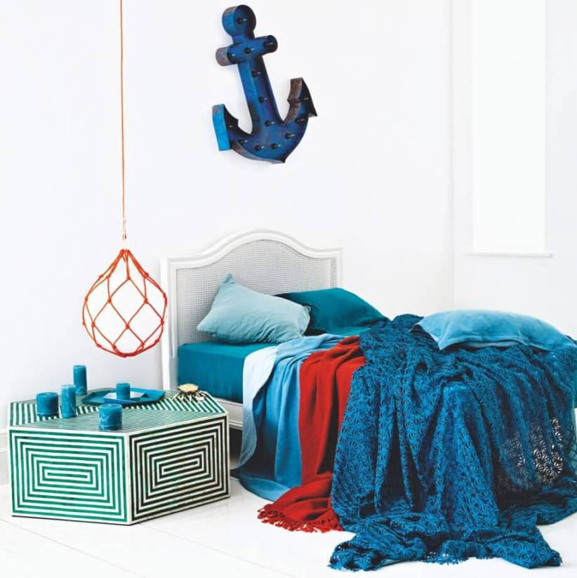 Amazing good bedroom colors #bedroom #paint #color