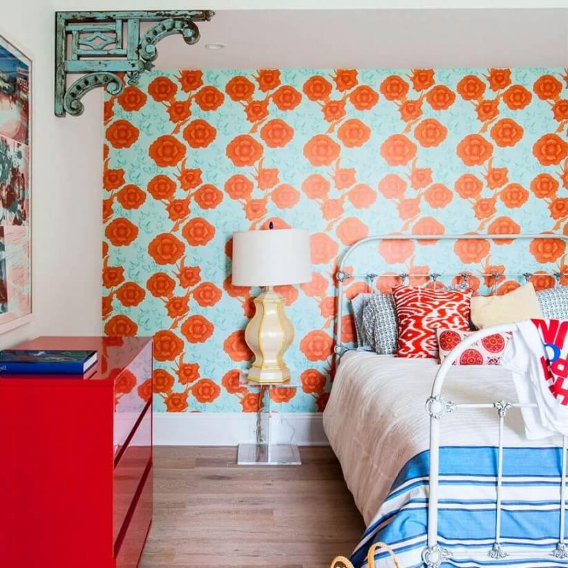 Wondrous best color for bedroom walls #bedroom #paint #color