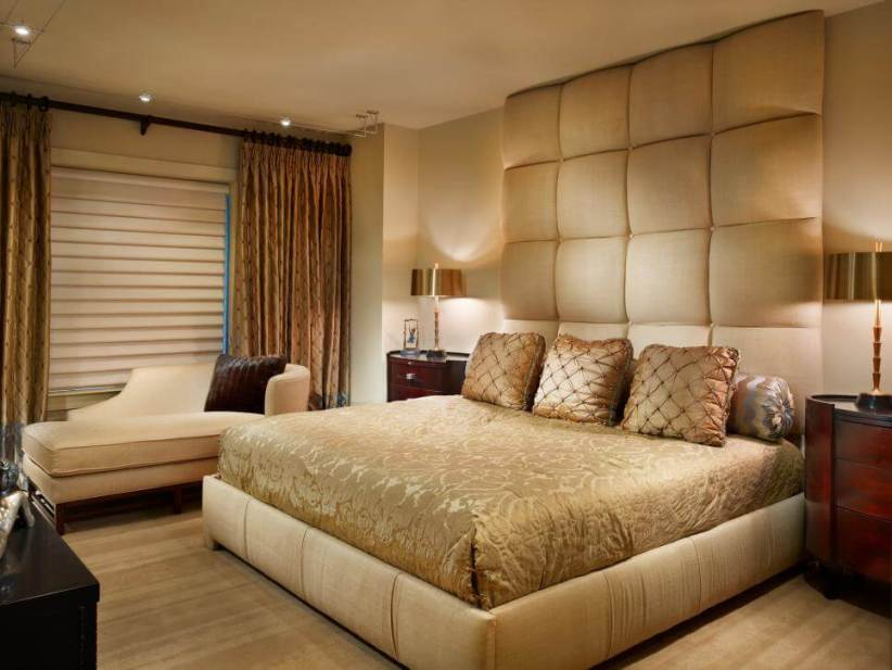 Awesome how to choose paint colors #bedroom #paint #color