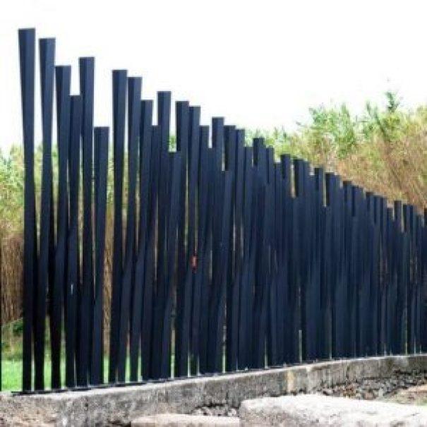 Wondrous decorative fence panels #privacyfenceideas #gardenfence #woodenfenceideas