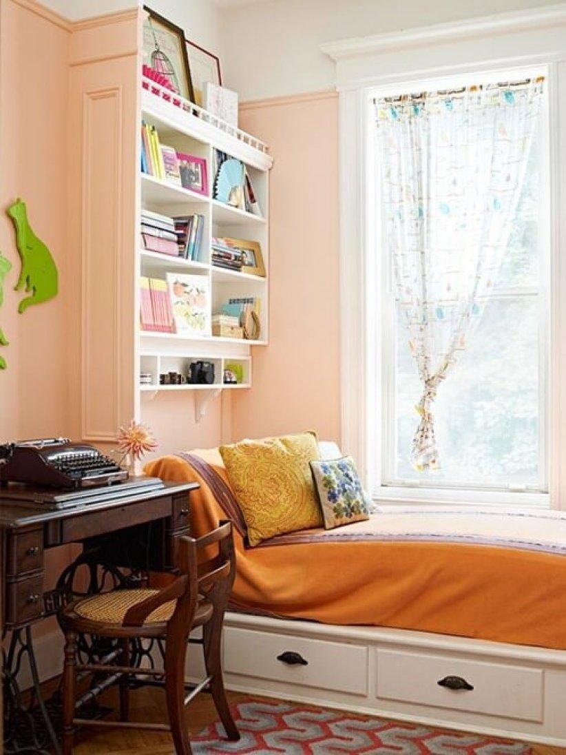 Famous popular paint colors for bedrooms #bedroom #paint #color