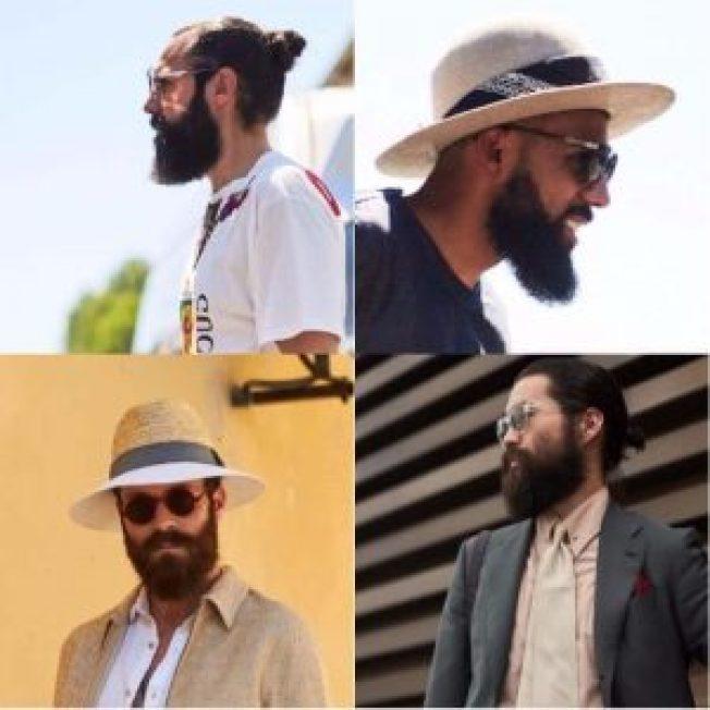 Spectacular wahl beard trimmer #beardstyles #beardstylemen #haircut #menstyle