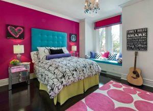 70 Prettiest Bedroom Paint Ideas For Better Sleep With Decorating Tips