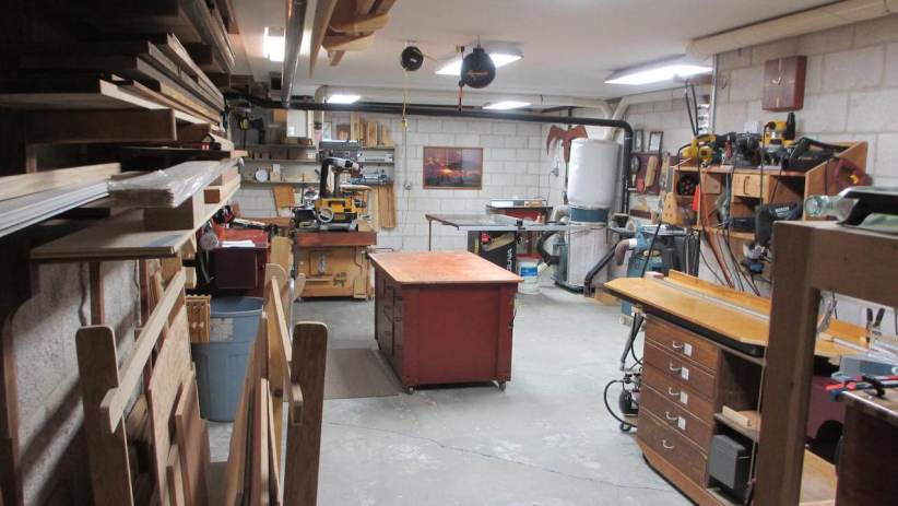 Marvelous basement decorating ideas #unfinishedbasementideas #basement #finishingbasement