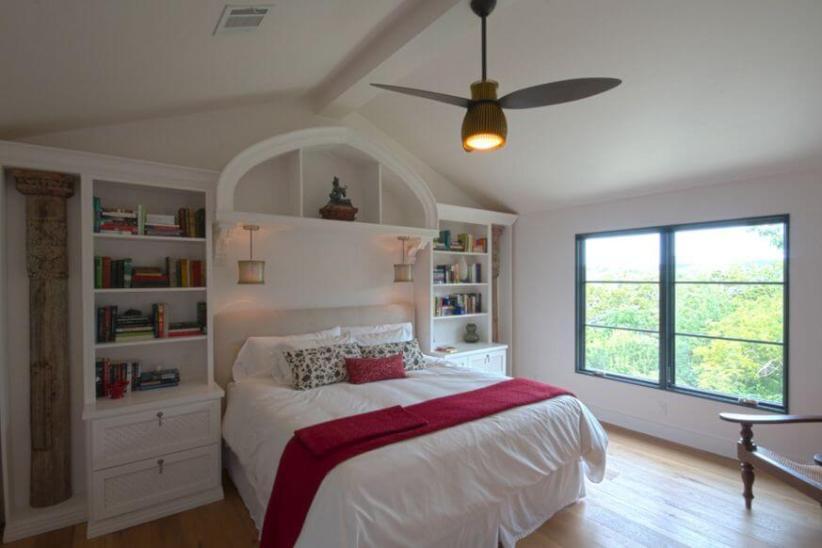 Unforgettable best master bedroom paint colors #bedroom #paint #color