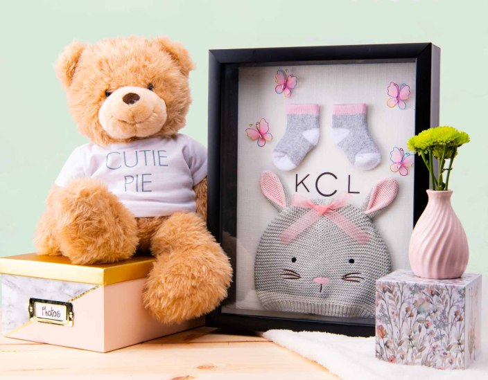 Wonderful shadow box keepsake ideas #shadowboxideas #giftshadowbox #shadowboxideasmilitary