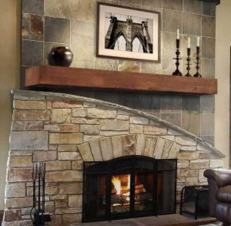 Remarkable corner fireplace remodel ideas #cornerfireplaceideas #livingroomfireplace #cornerfireplace