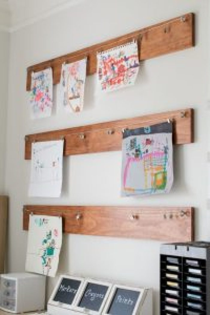 Eye-opening september bulletin boards #corkboardideas #bulletinboardideas #walldecor