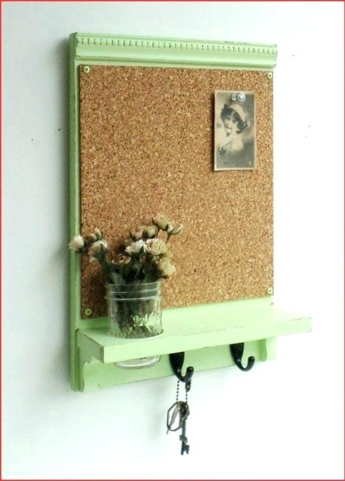 Extraordinary framed bulletin boards #corkboardideas #bulletinboardideas #walldecor