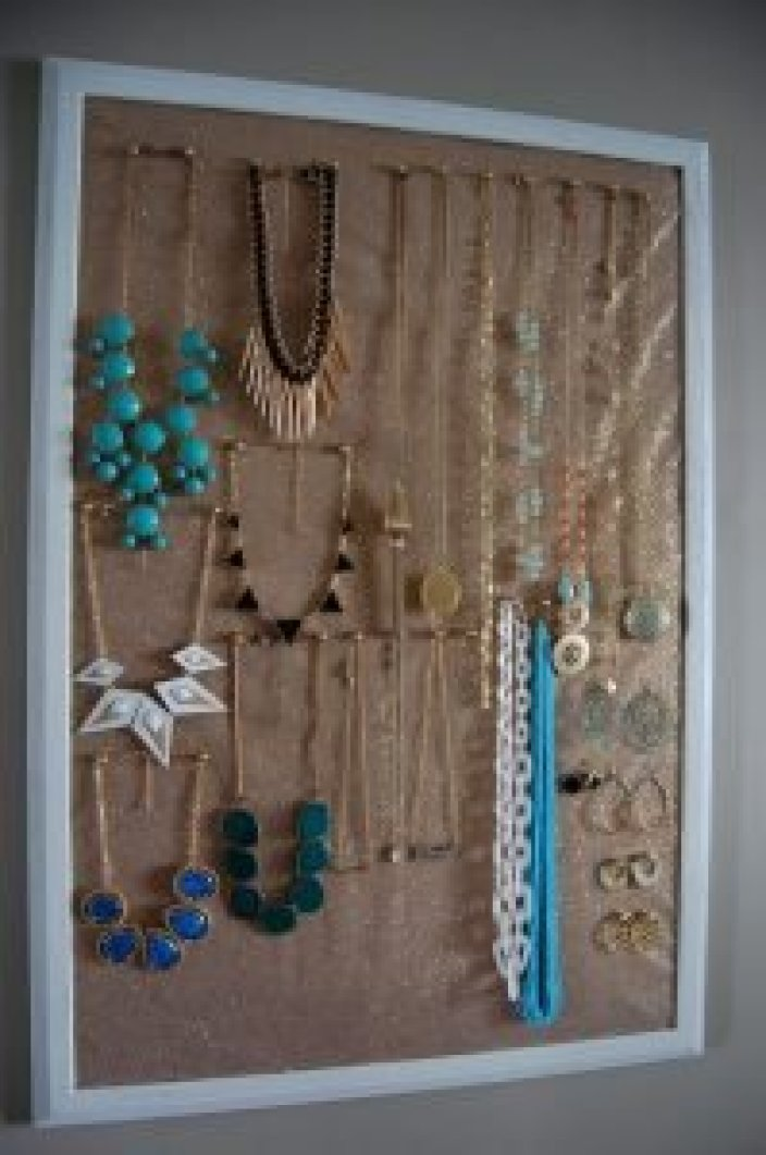 Uplifting april bulletin board ideas #corkboardideas #bulletinboardideas #walldecor