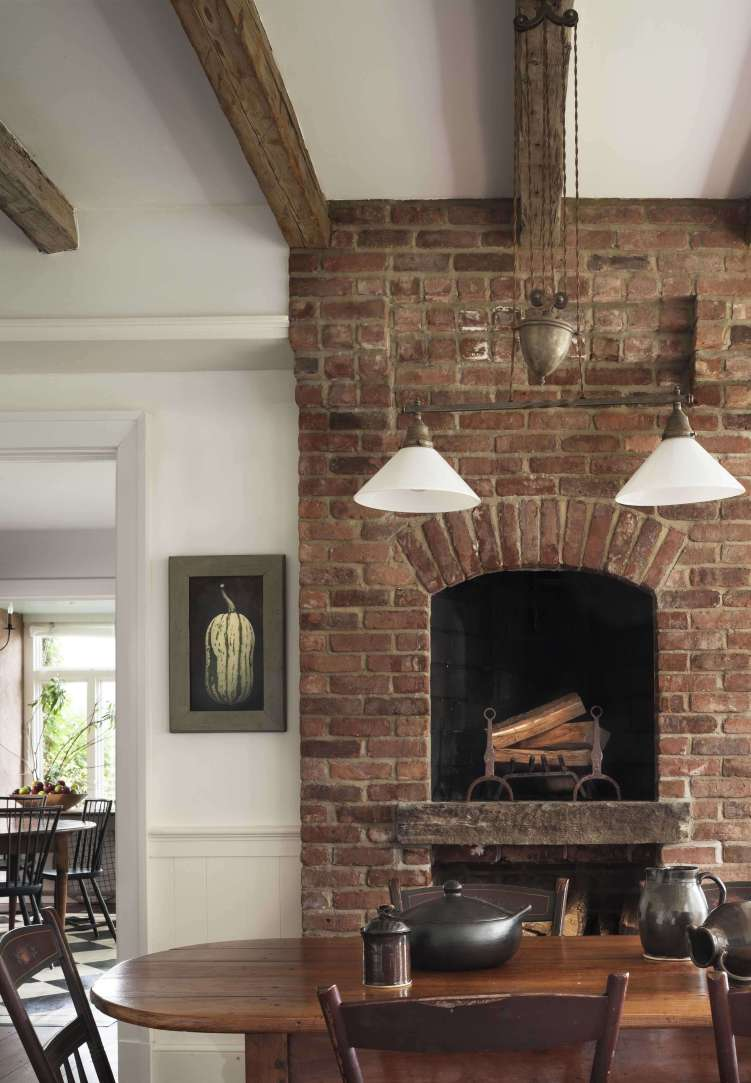 Excited corner fireplace with tv above ideas #cornerfireplaceideas #livingroomfireplace #cornerfireplace
