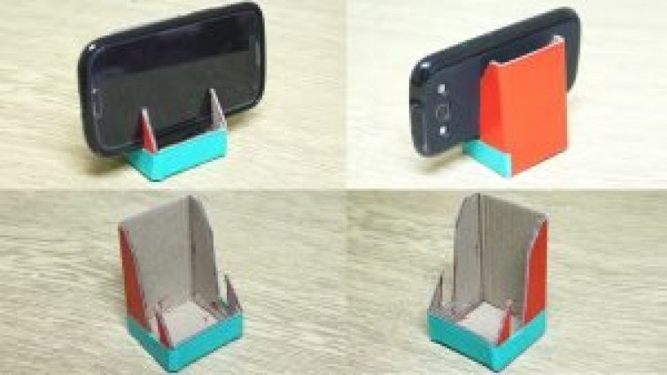 Wonderful samsung wireless charging stand #diyphonestandideas #phoneholderideas #iphonestand