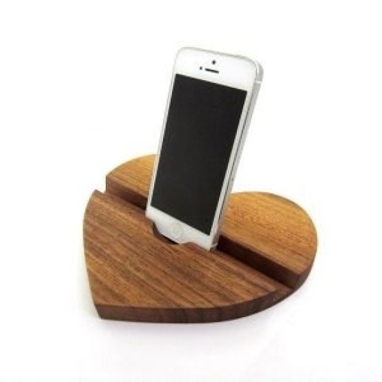 Delight diy phone holder #diyphonestandideas #phoneholderideas #iphonestand