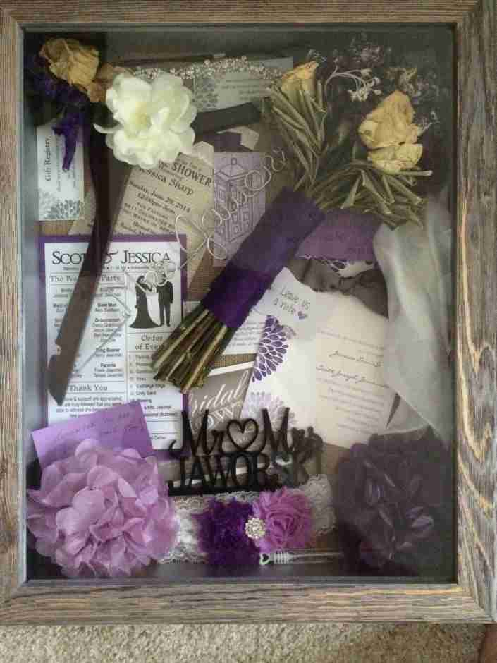 Fantastic shadow box ideas for sister #shadowboxideas #giftshadowbox #shadowboxideasmilitary