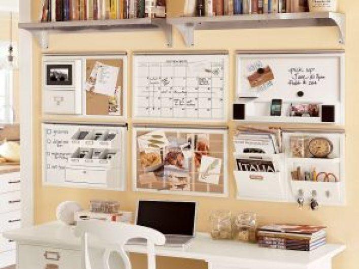 Unbelievable january bulletin board ideas #corkboardideas #bulletinboardideas #walldecor