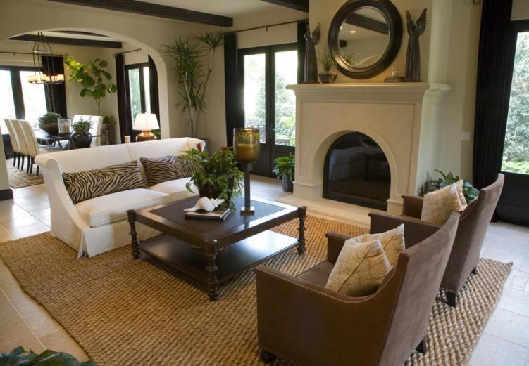 Awesome fireplace inserts #cornerfireplaceideas #livingroomfireplace #cornerfireplace