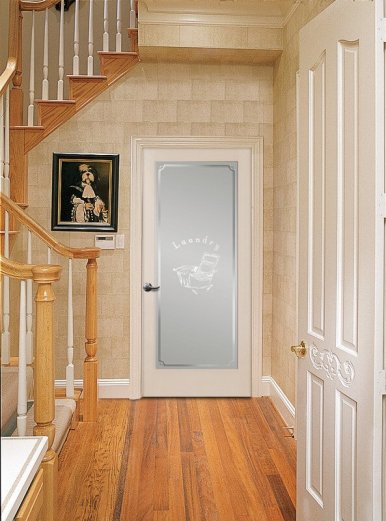 Wonderful 3 panel interior door #interiordoordesign #woodendoordesign