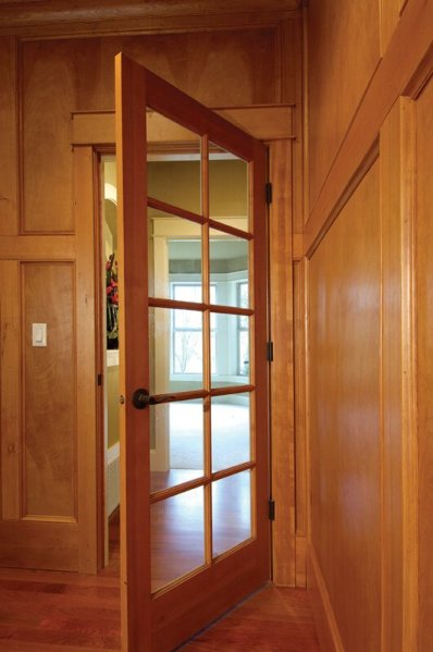 Beautiful door ideas #interiordoordesign #woodendoordesign