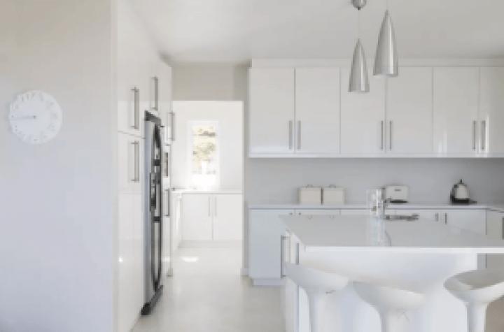 Amazing great kitchen paint colors #kitchenpaintideas #kitchencolors #kitchendecor #kitcheninspiration