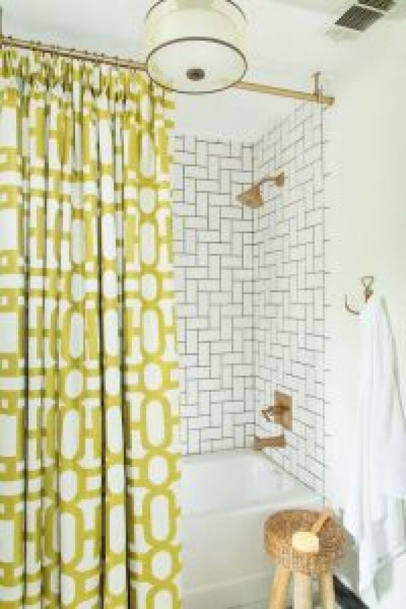 Best mosaic tile designs #bathroomtileideas #bathroomtileremodel