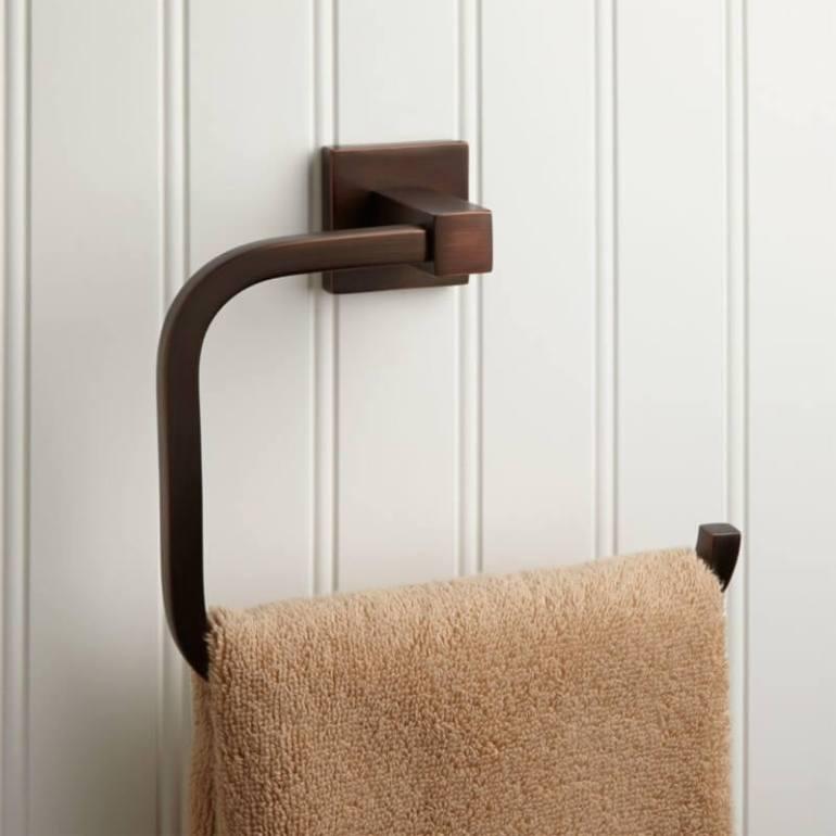Cool bathroom reno ideas small bathroom #halfbathroomideas #smallbathroomideas #bathroomdesignideas