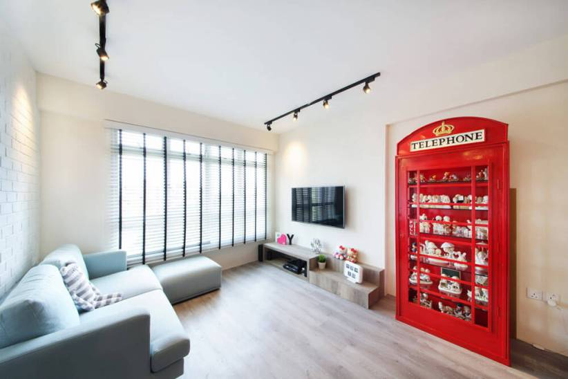Wonderful minimalist interior design materials #minimalistinteriordesign #modernminimalisthouse #moderninteriordesign
