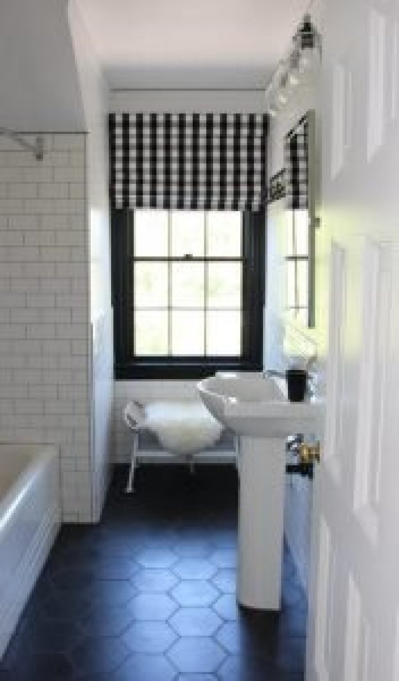 Cool ceramic bathroom wall tiles #bathroomtileideas #bathroomtileremodel