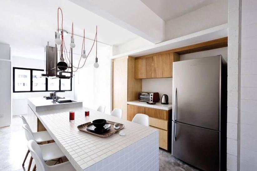 Amazing minimalist interior design blog #minimalistinteriordesign #modernminimalisthouse #moderninteriordesign