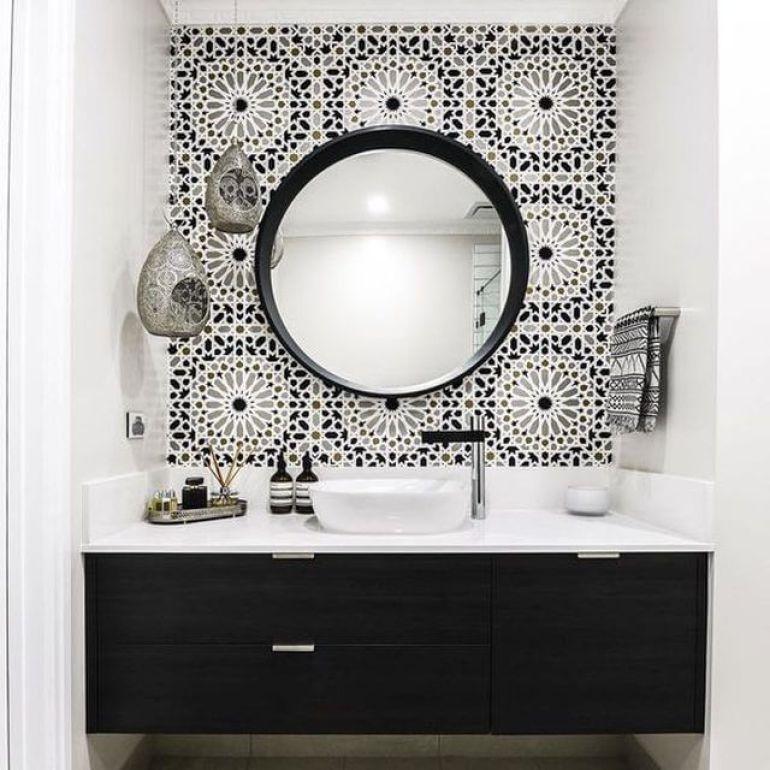 Beautiful bathroom tiles sale #bathroomtileideas #bathroomtileremodel
