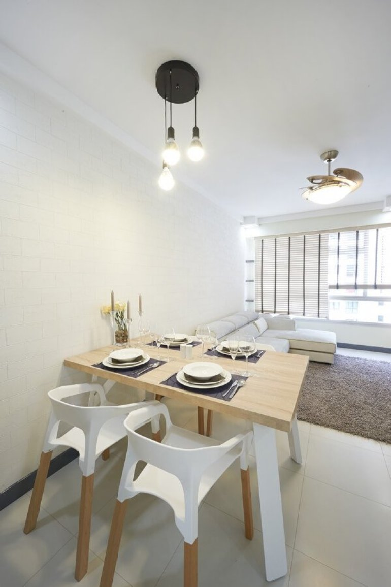 Popular minimalist interior design meaning #minimalistinteriordesign #modernminimalisthouse #moderninteriordesign