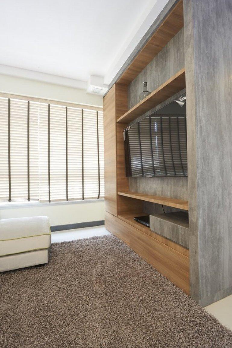 Trending minimalist house design philippines #minimalistinteriordesign #modernminimalisthouse #moderninteriordesign