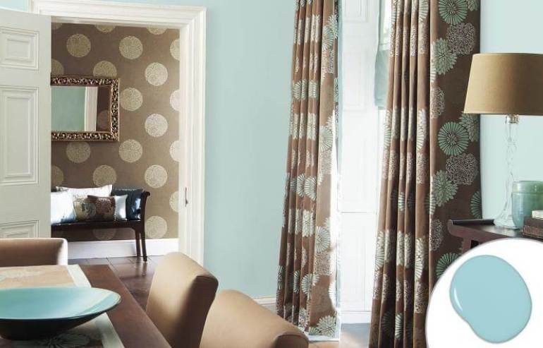 Wonderful how to decorate a dining room wall #diningroompaintcolors #diningroompaintideas