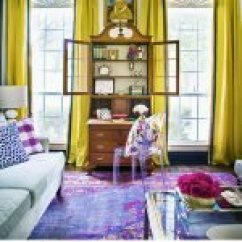 Unique Colors For Living Rooms Room Tv Furniture Ideas 57 Color Schemes To Make Harmony In Yours Cool Contemporary Livingroomcolorschemes Livingroomcolorcombination