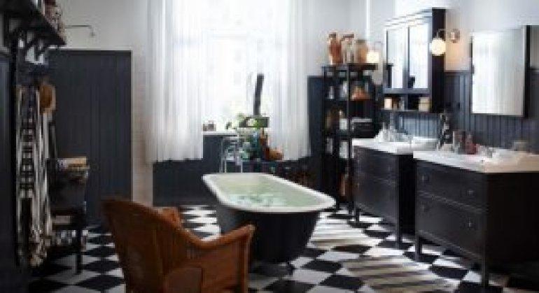 Amazing bathroom tile ideas 2018 #bathroomtileideas #bathroomtileremodel