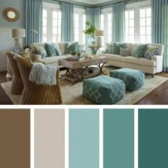 Cozy Living Room Color Palette Fireplaces Decorating Ideas 57 Schemes To Make Harmony In Yours Awesome For Rooms Livingroomcolorschemes Livingroomcolorcombination